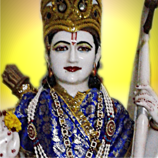 Sampurna Ramayana - Apps on Google Play