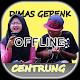lagu cover kencrung dimas gepenk lengkap offline Download for PC Windows 10/8/7