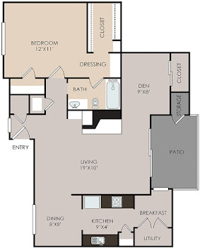 Go to A7 Floorplan page.