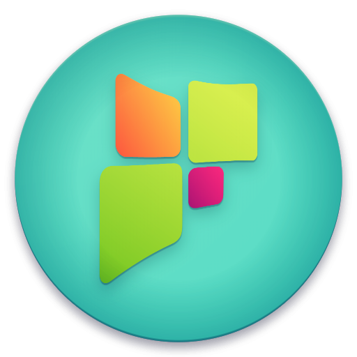 AppsGeyser Browser Official file APK for Gaming PC/PS3/PS4 Smart TV