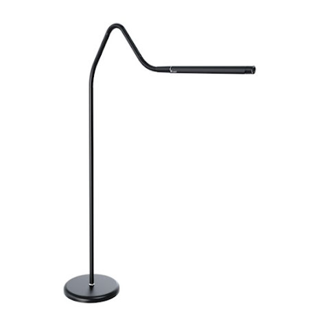 Daylight Floor Lamp - Electra