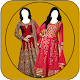 Download Women Anarkali Dress Collection For PC Windows and Mac