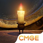 Candleman:find yourself 3.0.6 (Paid)