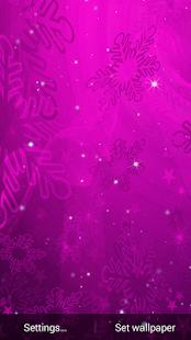Coole Hintergrundbilder Für Mädchen Die 77 Besten Coole