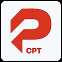 NASM® CPT Exam Prep 2017