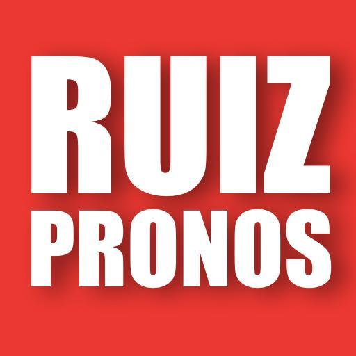 Ruiz Pronos Icon