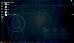 Tải về Hackers - Hacking Simulator 0 3 6 2 Apk - net okitoo hackers