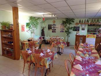locaux professionels à Crêches-sur-Saône (71)