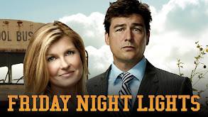 Friday Night Lights thumbnail