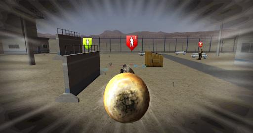 Prison Breakout Sniper Escape 1.3 screenshots 7