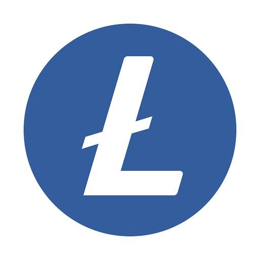 where to store litecoin