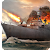 Enemy Waters : Submarine and Warship battles file APK for Gaming PC/PS3/PS4 Smart TV