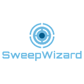 SweepWizard