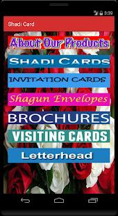 Tải Game Shadi Card