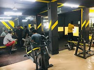 Uro Fitness Club photo 4