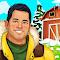 Big Farm: Mobile Harvest file APK Free for PC, smart TV Download