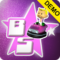 Bumper Star Demo icon
