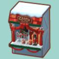 クリスマスマーケットC