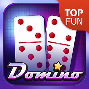 Download Topfun Domino Qiuqiu Domino99 Kiukiu 1 9 5 Apk 52 74mb For Android Apk4now