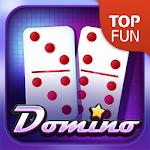 TopFun Domino QiuQiu:Domino99 (KiuKiu) 1.8.5