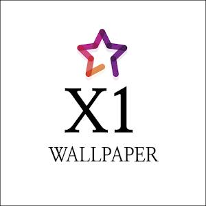 X1 Hd Wallpaper Community Apk Apkpureai