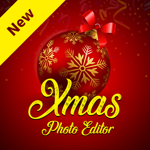 Christmas Special - All Apps Package