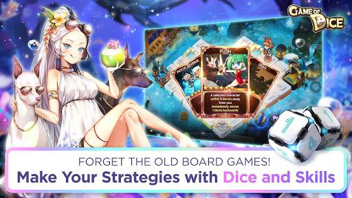 Game of Dice 2.95 screenshots 9