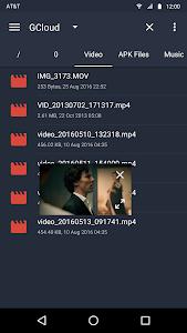File Expert - File Manager v8.2.3 build 371 [Unlocked]