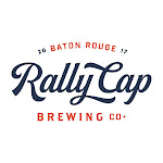 Rally Cap Brewing Company