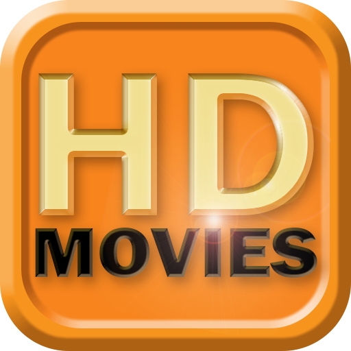 Download APK: HD Movies Free 2019 – Watch HD Movie Free Online v4.0 [Ad-Free]
