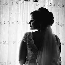Wedding photographer Mariya Bodryakova (Bodryasha). Photo of 22.08.2015