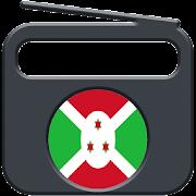 Burundi Radio