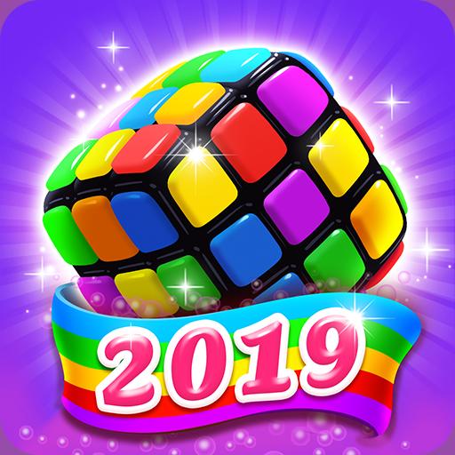 Toy amp Toon 2019