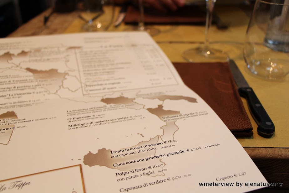 wine, italian wine, vino, vino italiano, distribuzione vino, piazza del vino, ristorante piazza del vino firenze, ristorante firenze, menu, restaurant florence,