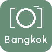 Bangkok Guide & Tours