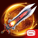 Dungeon Hunter 5 – Action RPG icon