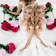 Свадебный фотограф Александра Аксентьева (SaHaRoZa). Фотография от 13.07.2015