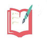 Linus Book