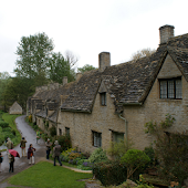 England:Cotswolds(GB005)