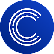 Crypterium - crypto wallets & payments