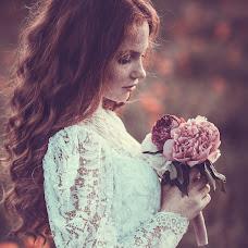 Свадебный фотограф Елена Молчанова (Selenittt). Фотография от 11.06.2015