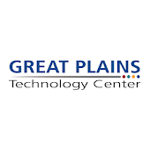 Great Plains Technology Center