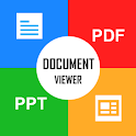 Document Manager and FIle Viewer icon