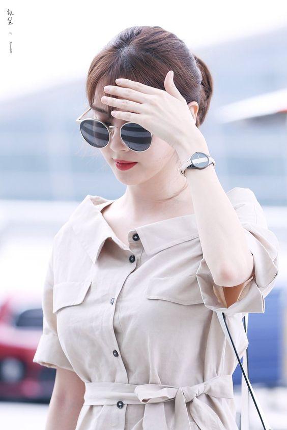 seohyun casual 41