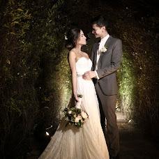 Wedding photographer Fabian Florez (fabianflorez). Photo of 16.11.2017