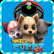 Pocket Puppy Go!