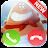 call from Mr Krupp prank 1.1 Apk