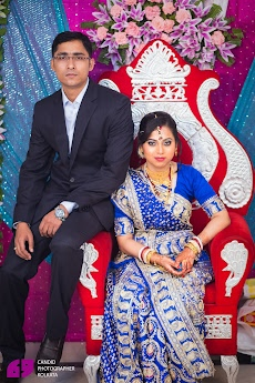 Wedding Photography Poses For Bride And Groom From Kolkata Bengali