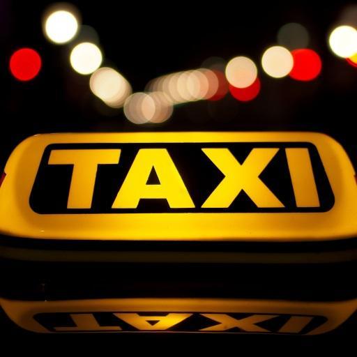 Вызов такси Геленджик