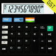 Citizen Calculator & GST Calculator-Loan Emi Calc apk